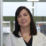 Adriana Albini, Ph.D