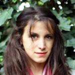 Diana Saville