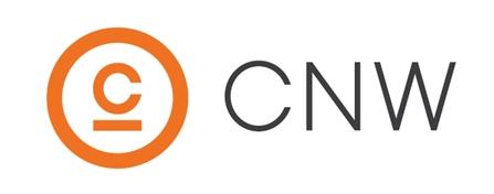 CNW_Logo