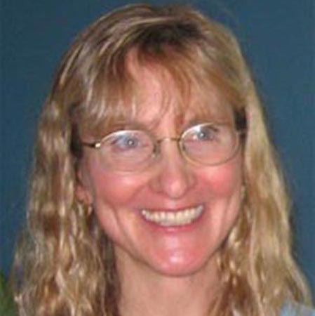 Susan Erdman, DVM, MPH, DACLAM